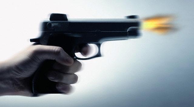 BDP Meclis üyesi öldürüldü