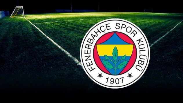 Fenerbahçe, transferde gözünü Fransaya çevirdi