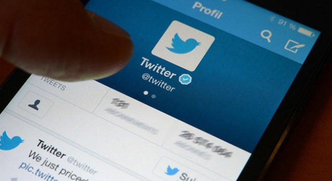 Twitter, Venezuela Devlet Başkanı Maduroyı kızdırdı