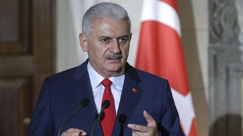 Türkiye ve Kıbrıs Türk halkı, Doğu Akdenizdeki haklarını korumaya devam edecek