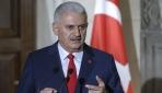 Darbeciler Yunanistan-Türkiye ilişkilerine darbe vurmasın