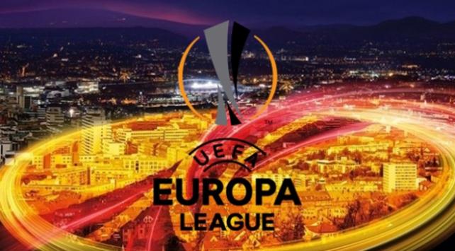 Galatasarayın Avrupa Ligindeki rakibi belli oldu