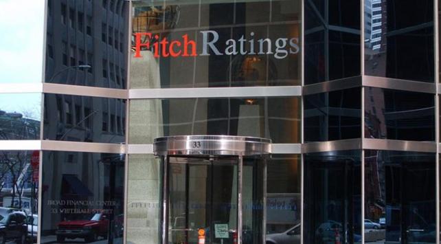 Fitch Ratings Türkiyeyle ilgili büyüme beklentisini açıkladı