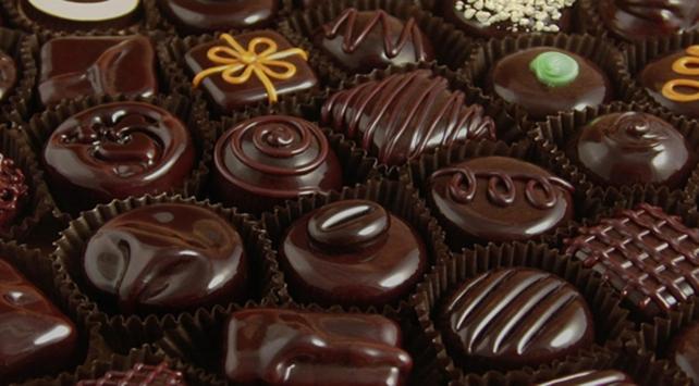 Bayramda ağızlar 500 milyon liralık şeker ve çikolatayla tatlanacak