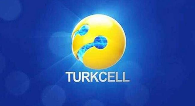 Abone başına en çok Turkcell kazandı