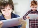 Çocuğunuz yaz tatilinde internet bağımlısı olmasın