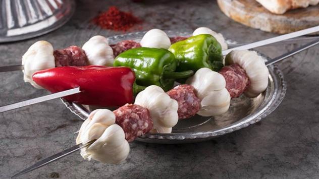Gastronomi kentinde yemek fotoğrafları eğitimi