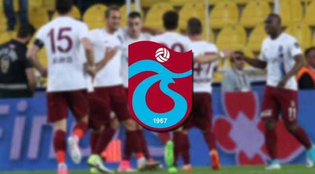 Trabzonsporda yeni formalar ay sonunda satışa çıkıyor