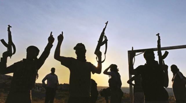 DEAŞın yabancı savaşçılarının yüzde 50si geri döndü
