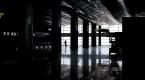 Türkler Dakarda yıllardır bekleyen havalimanı inşaatını 8 ayda tamamladı