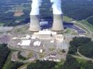 Nükleerden elektrik tüketiminde en çok artış Japonya'da