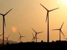 Rüzgar ihalelerinde yeni kapasite tahsisleri