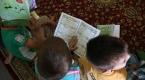 Lübnandaki Suriyeli mültecilerin eğitim sorunu