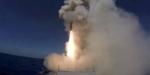 Rusya, Suriye'deki DEAŞ hedeflerini vurdu