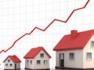 Konut satış istatistikleri yükselişte