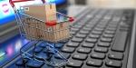 Vergi ödemeyen e-ticaret şirketlerine kaçış yok