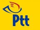 PTT'de stratejik hedefler yenilendi