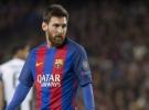 Messi'nin hapis cezası hakkında son karar
