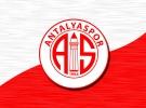 Antalyaspor kaleci transferini duyurdu