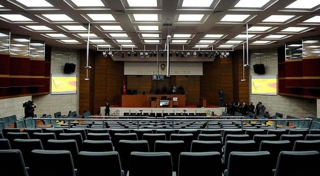 Cumhuriyet gazetesi davasında 3. duruşma