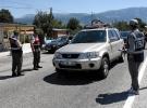 Yurt çapında 'Güvenli Trafik Denetimi' yapıldı