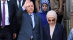 Cumhurbaşkanı Erdoğan bayramı İstanbulda geçiriyor