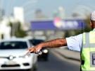 Emniyet ve Jandarma'dan 7 bin 924 personelle trafik denetimi