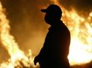 İspanya'daki orman yangını nedeniyle 2 bin kişi tahliye edildi