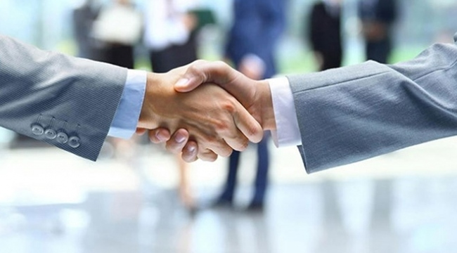 Yabancı yatırımcıların Türkiyeye yoğun ilgisi