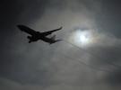 ABD mahkemesinden 6 ülkeye 'seyahat yasağı' kararı