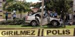 Bayramın trafik kazası bilançosu ağırlaşıyor