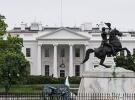 Beyaz Saray'dan Esed rejimine 'kimyasal silah' uyarısı