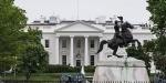 Beyaz Saraydan Esed rejimine kimyasal silah uyarısı