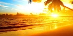 Güneşin zararlı ışınlarından korunma yolları