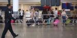 ABD vize yasağını uygulamaya başlıyor