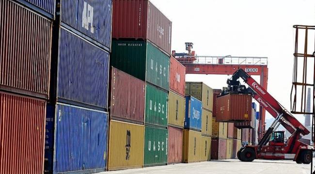 Türkiye Katarda 5 milyar dolarlık ihracat hacmini doldurabilir