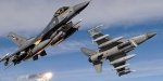 Saldırı hazırlığındaki PKKlı teröristlere hava harekatı