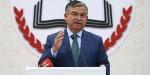 Milli Eğitim Bakanı Yılmazdan öğretmen ataması açıklaması