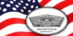 Pentagondan kritik Suriye açıklaması
