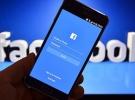 Nefret söylemiyle mücadele Facebook'u harekete geçirdi