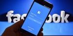 Nefret söylemiyle mücadele Facebooku harekete geçirdi