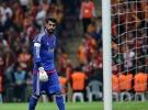 Volkan Demirel Fenerbahçe'de kaldı