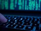 Siber saldırıların şimdiki hedefi Avrupa ve ABD