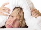 Uyku problemi yaşayanlar dikkat