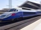 Sürücüsüz hızlı trenler raylara iniyor
