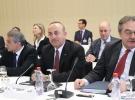 'Kıbrıs sorunu artık bir çözüme ulaştırılmalı'