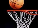 FIBA Şampiyonlar Ligi'nde 4 Türk takımı