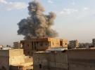 'Haziran başından bu yana 173 sivil yaşamını yitirdi'