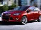 ABD'li otomotiv devi 400 binden fazla aracını geri çağırdı