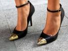 Yanlış ayakkabı tercihi ayağımızı hasta ediyor